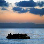 """""""Così i jihadisti partono da Sirte coi barconi"""""""