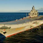 Asse russo-cinese contro gli Usa