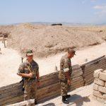Il sogno di un Nagorno Karabakh indipendente