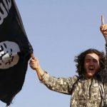 """""""La Casa Bianca aiuta Isis"""""""