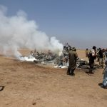 Siria, Putin invia gli spetsnaz