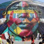 Brasile, l'università in ginocchio