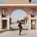 Ankara prepara la battaglia in Siria
