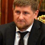 Nel bene e nel male, ancora Kadyrov