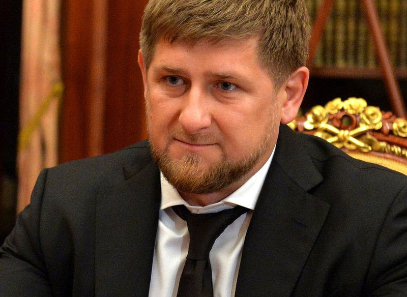 Ramzan_Kadyrov,_2014.jpeg