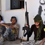 Sirte, la battaglia finale all'Isis