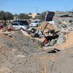 Italiani rapiti in Libia, spunta la pista tunisina