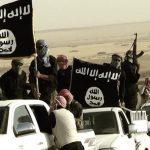 La rete Isis pronta a colpire in Europa