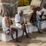 India, le religioni contro l'estremismo