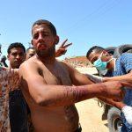 Sirte, tra le auto bombe di Isis