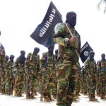 L'Isis alla conquista di Al Shabaab