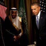 Usa-Arabia saudita. Fine di un idillio