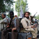 Talebani contro Isis, tra attentati e false dicerie