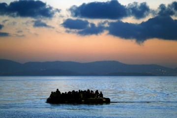 1465527436-migranti