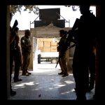 Siria, i curdi scaricano Obama