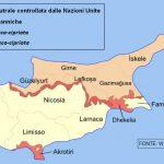 Cipro unita entro il 2016?