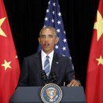 """Cina-Usa: inizia il """"Grande gioco"""""""