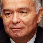 Uzbekistan, morto Karimov