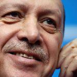 """""""No-fly zone al nord della Siria"""""""