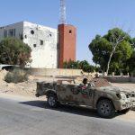 Libia, chi comanda nel Fezzan