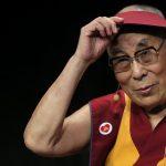 Hollande snobba il Dalai Lama