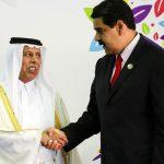 Siria, il Qatar vuole (ancora) la guerra