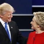 Elezioni Usa: la posta in gioco