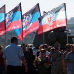 Ucraina, annunciata nuova tregua