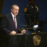 Turchia, anche il fuso orario è uguale a Mosca