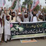 Alta tensione tra India e Pakistan