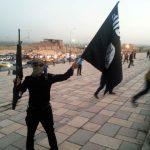 Perché bisogna strappare Mosul a Isis