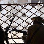 Sirte, la battaglia finale contro Isis