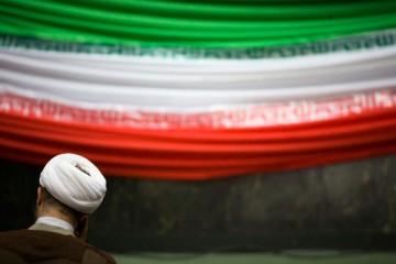iran-trial-israel-spies