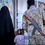 Kosovo, le chiese nel mirino islamista