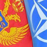 La sfida delle elezioni in Montenegro