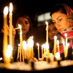 Il Natale dei cristiani sopravvissuti all'Isis