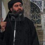Chi è Abu Bakr Al Baghdadi, <br> il Califfo dello Stato islamico