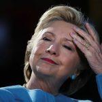 """Chi fa la """"guerra"""" a Hillary Clinton"""