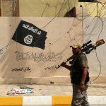 Mosul, la resistenza finale dell'Isis