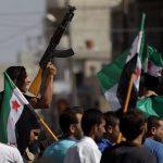 Gli Usa non vogliono liberare Aleppo