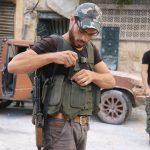 Quella in Siria è una guerra mondiale