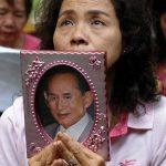 Il futuro (incerto) della Thailandia