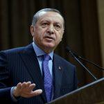 """""""La Turchia non avrà mai armi russe"""""""