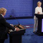 Le questioni sociali nella sfida Clinton-Trump