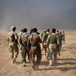 Mosul, Aleppo e la propaganda