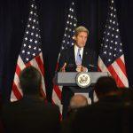 L'America non bombarda Al Qaida