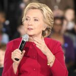Clinton, la candidata della banche