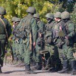L'Europa dell'Est tra Soros e Nato