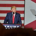 Trump, il re folle di New York