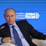 Come cambia l'economia russa